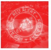 Red Alert for Live Venues