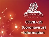 COVID-19 Information Page