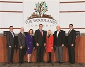 Township Board of Directors Meeting