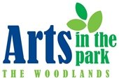 Arts in the Park at Waterway Square