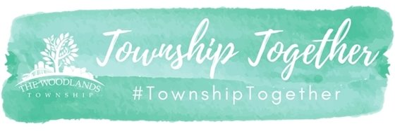 Township Together