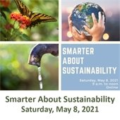 Smarter About Sustainability Seminar