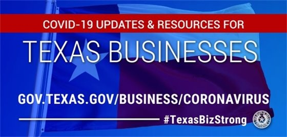 Texas Businesses