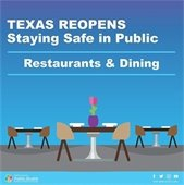 Texas Reopens