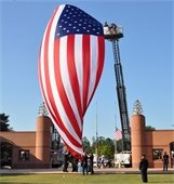 Patriot Day of Remembrance