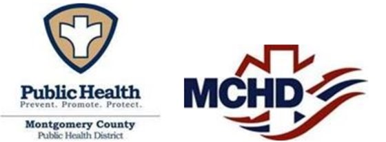 MCPHD/MCHD