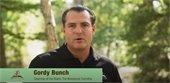 Chairman Bunch Video for Restaurants