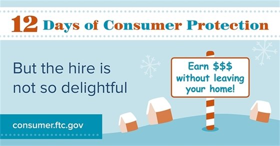 FTC Consumer Protection