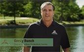Chairman Bunch Video
