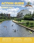 Summer 2021 Action Guide Online Now