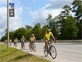 Township invites residents to participate in bicycle-friendly survey