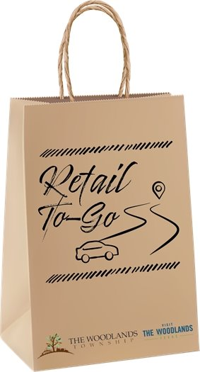 Retail to Go