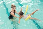 Neighborhood Watch to co-host water safety event on June 20, 2019