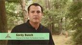 Chairman Bunch Video on Testing