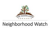 The Woodlands Township Neighborhood Watch