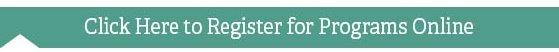 Online Program Registration