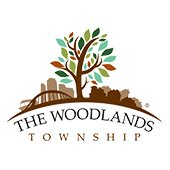 The Woodlands Township