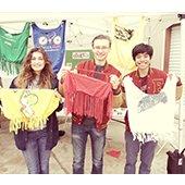 3R Bazaar