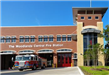 Central Fire Station 3