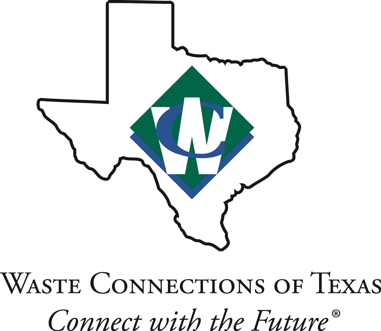 WC TX with connect