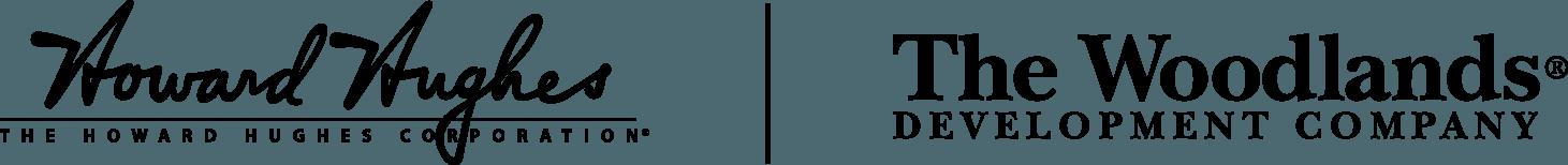 HH_TWDC_logos_black