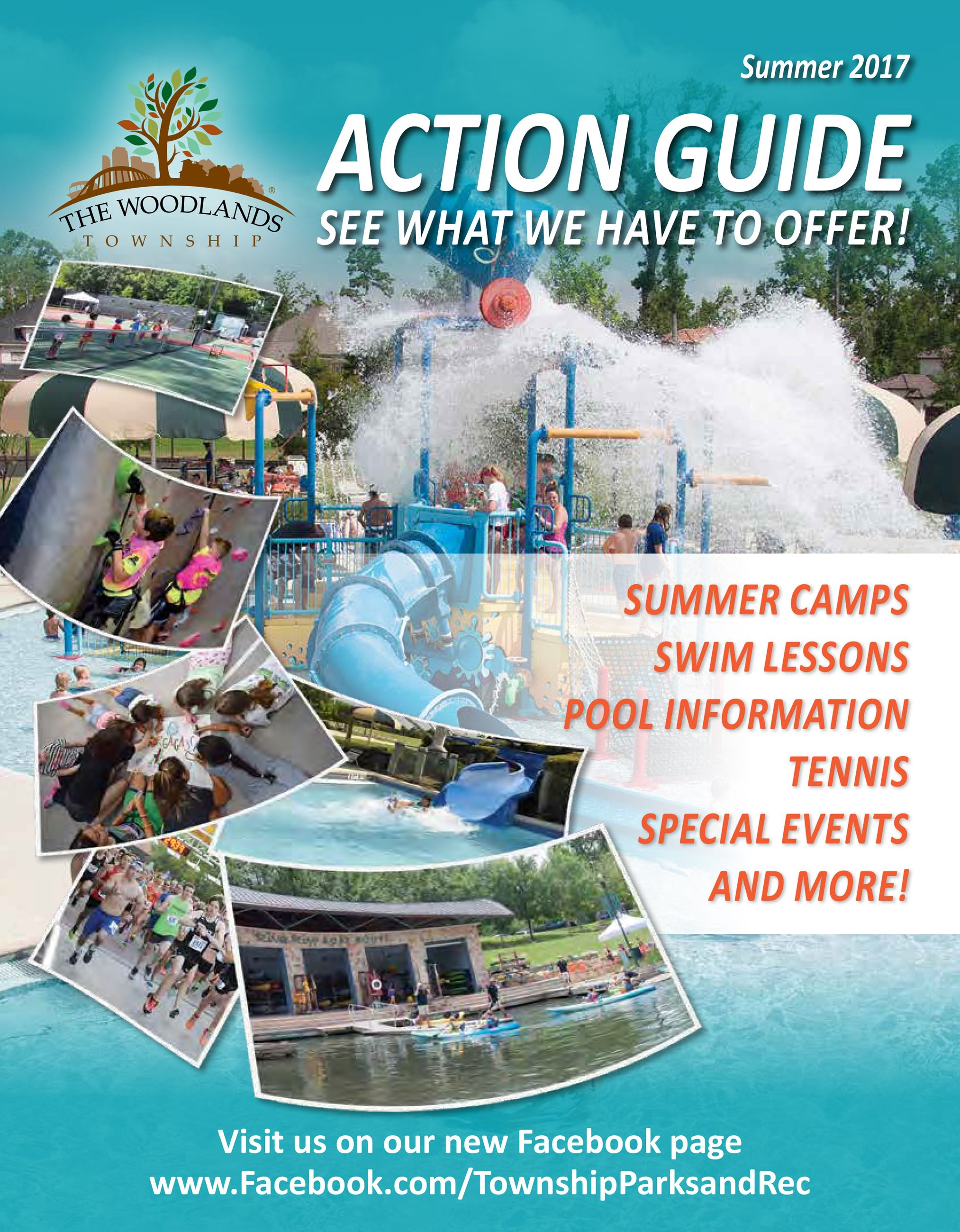 Action Guide Cover Summer 2017