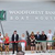 Woodforest Bank Boathouse Ribbon Cutting 05102017_thumbnail