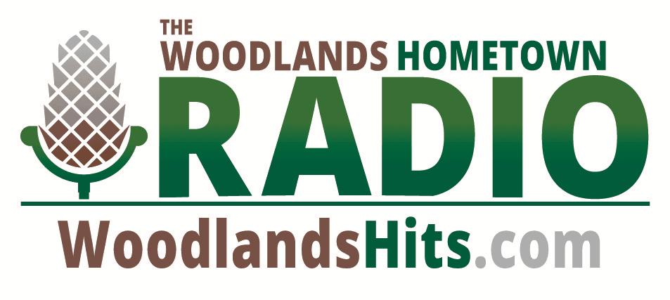 WoodlandsHits-LogoFinal