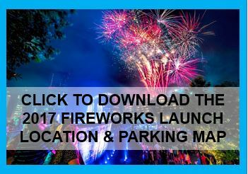 Fireworks_Parking Map Tile_RHB17Calendar