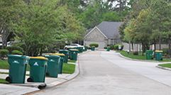 Trash Cans - 241 x 134