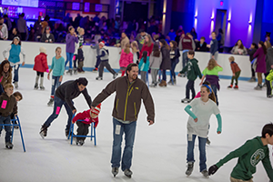 The Ice Rink-5388