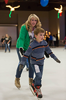 The Ice Rink-5812