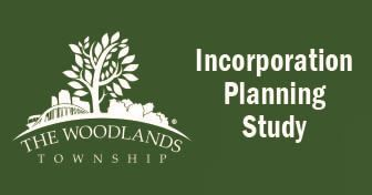 Incorporation Study Home Spotlight Graphic