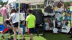 Arts in the Park_52_thumbnail