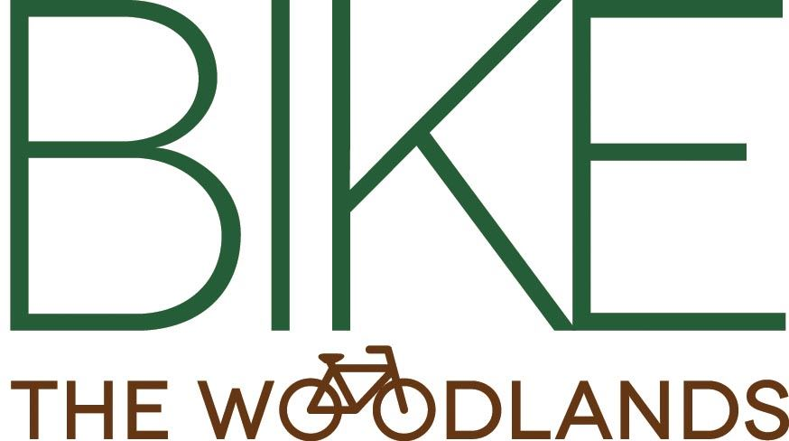 Bike-The-Woodlands-Logo-for web