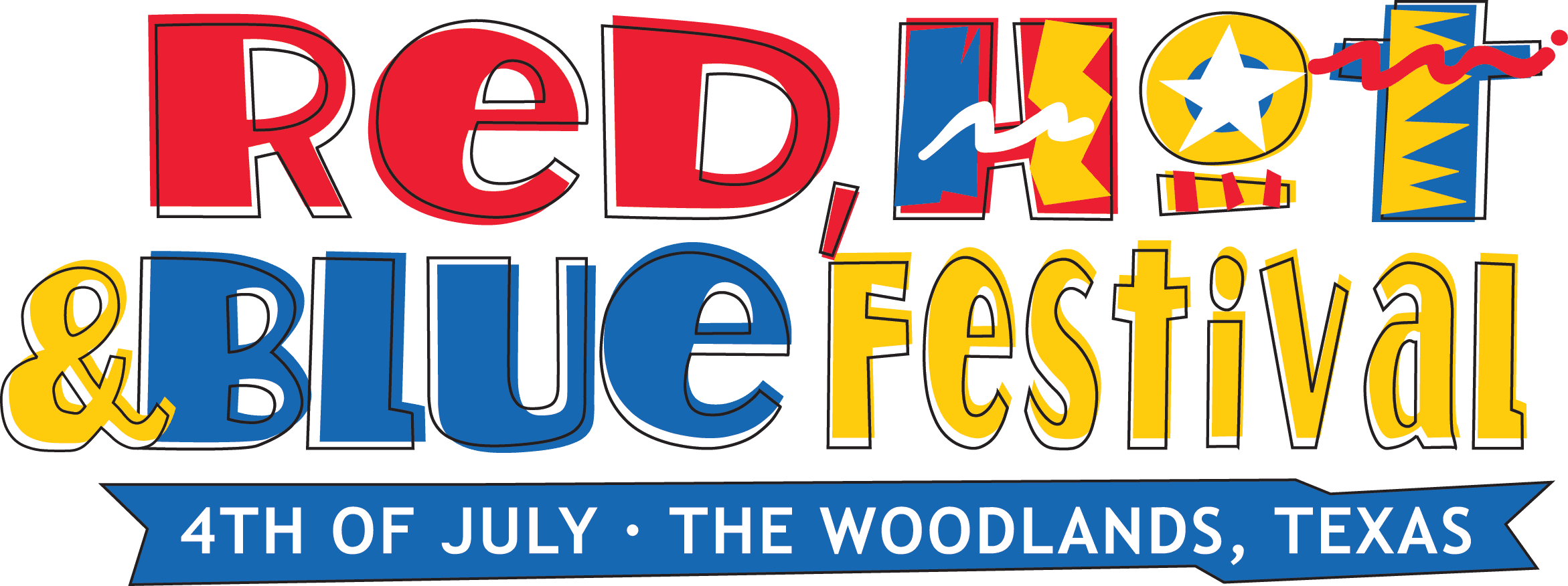 2017-Red-Hot-and-Blue-Festival-Logo-Horizontal