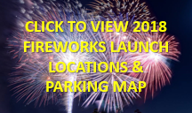 Fireworks_Parking Map Tile_RHB 2018 Calendar