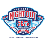 2018 NNO logo without background box