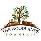 The Woodlands Township holds budget workshop