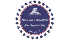Patriot Day Logo 241 x 134