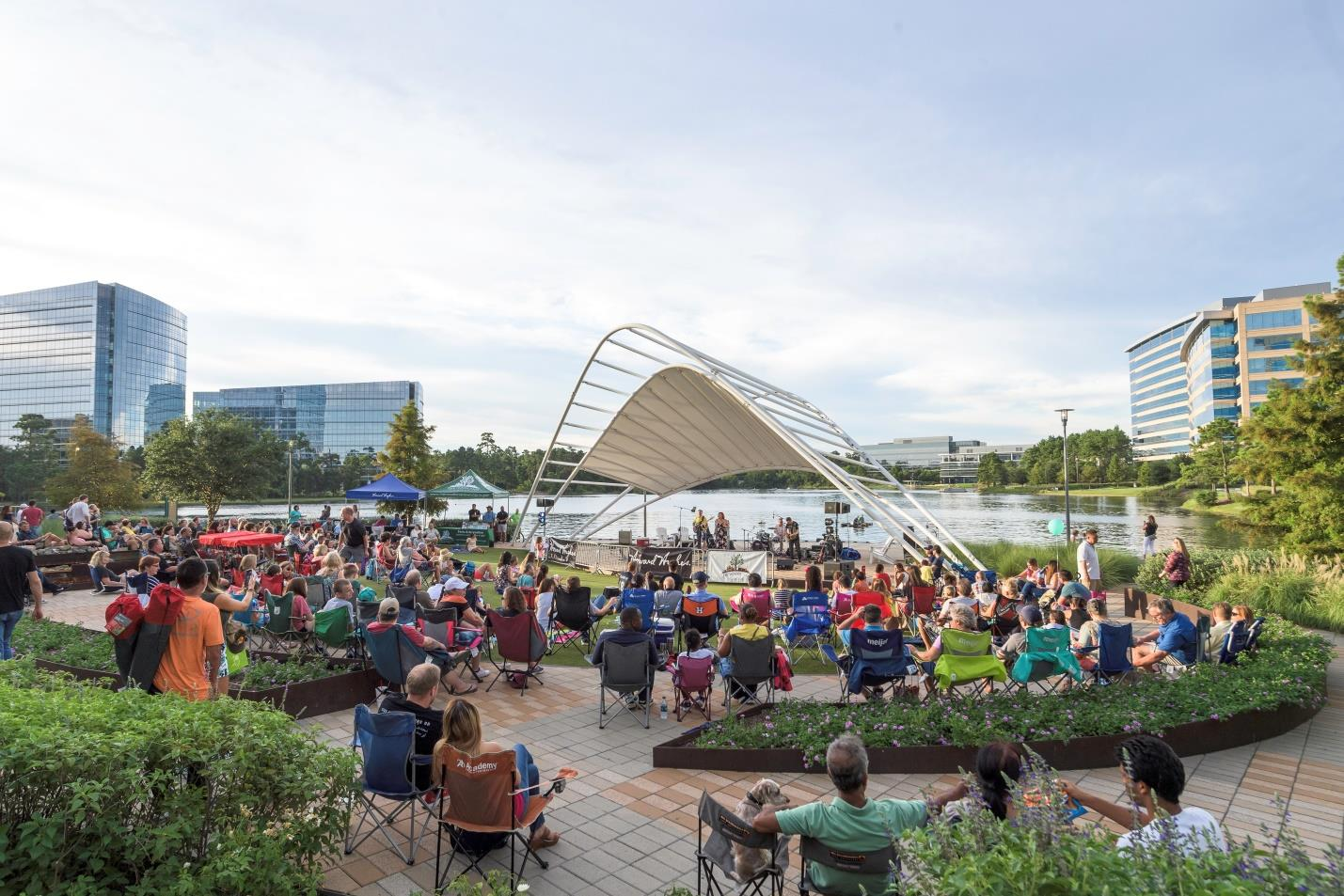 Rock the Row concert series returns for fall entertainment FINAL Pic