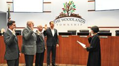 Board Confirmation 2018