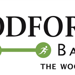 Woodforest Bank TRI Logo