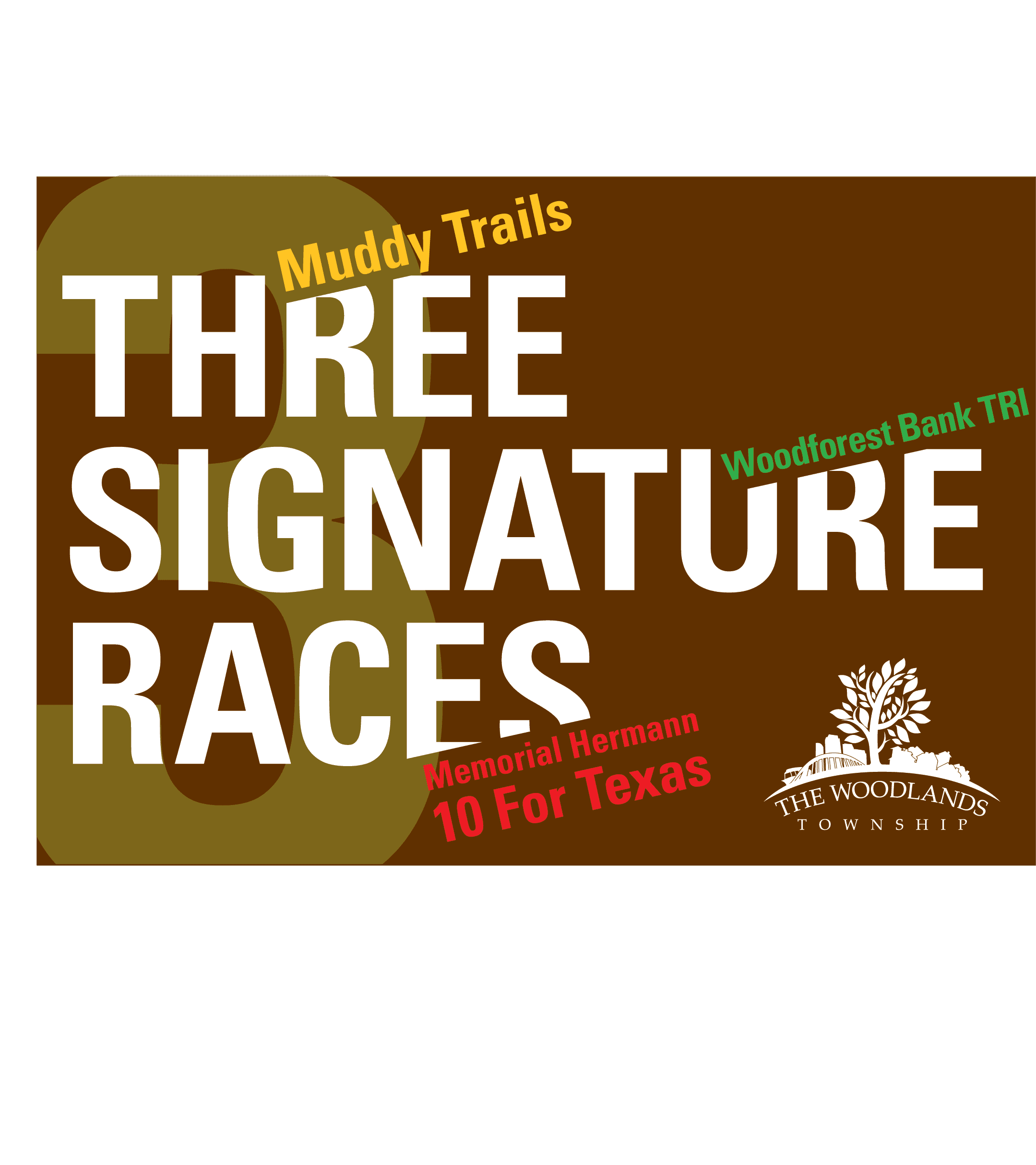signature races logo 2019