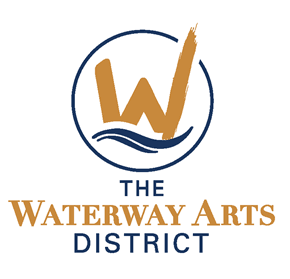 The Waterway Arts District