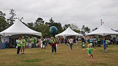 Earth Day GreenUp_0136_PF_for web