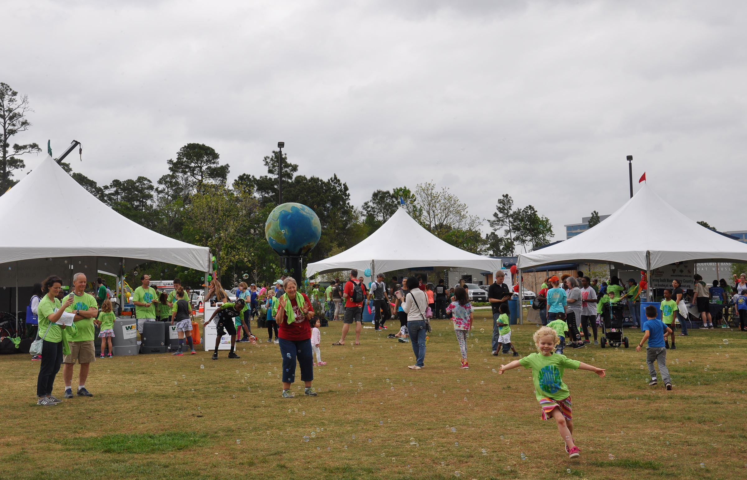 Earth Day GreenUp_0136_PF