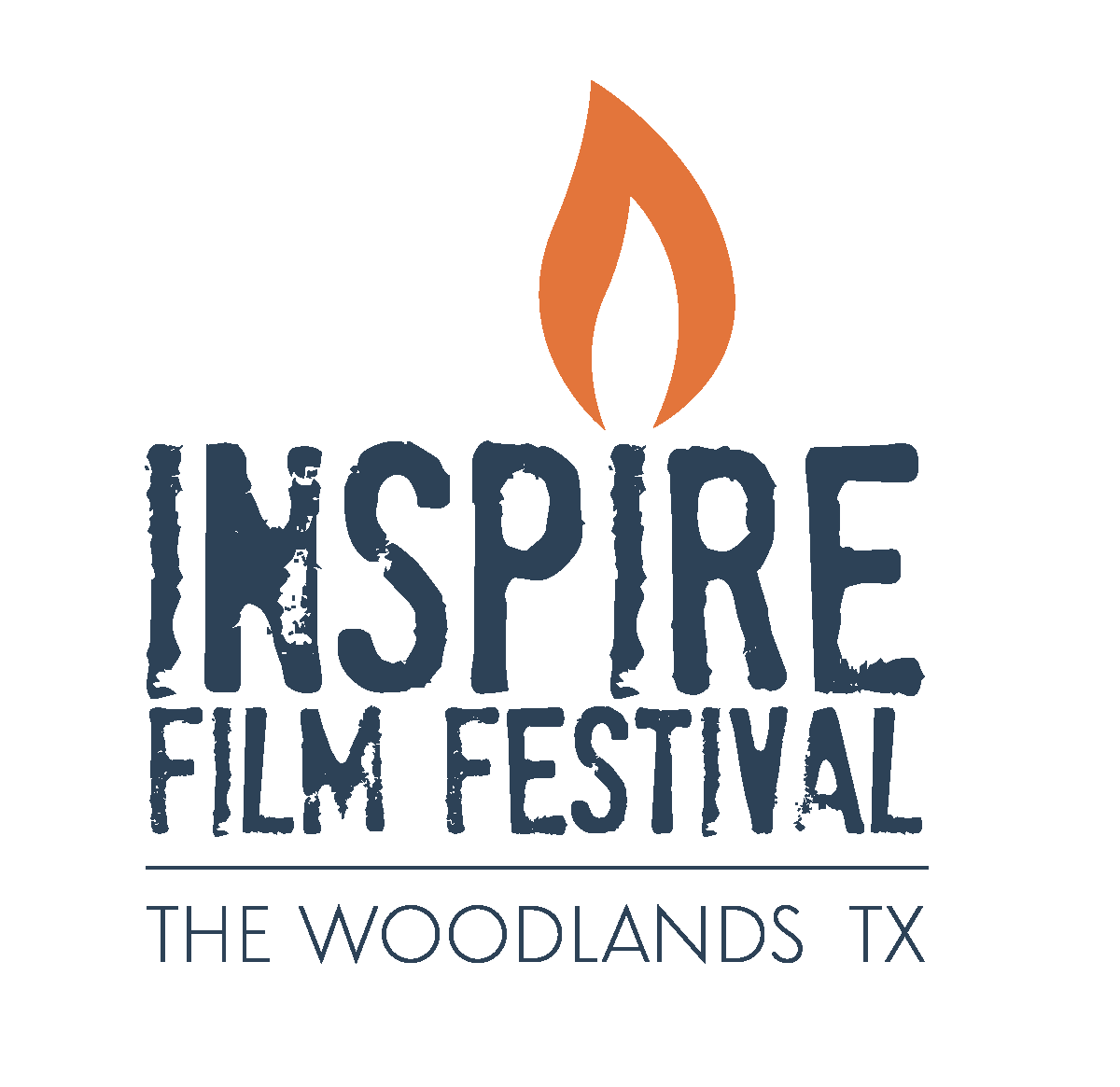 IFF Inspire Logo 2018 2-color-01