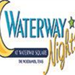 WaterwayNights-CMYK3