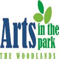Township Arts in the Park features dance work highlighting pandemic